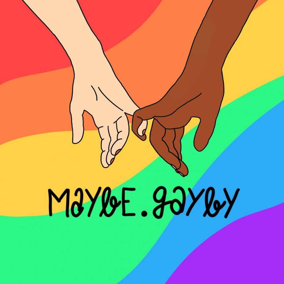 LGBTQ* Themen