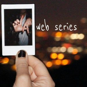 LA Webseries YouTube