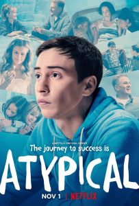Atypical (Serie)